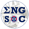 EngSoc, University of Edinburgh Engineering Society Facebook