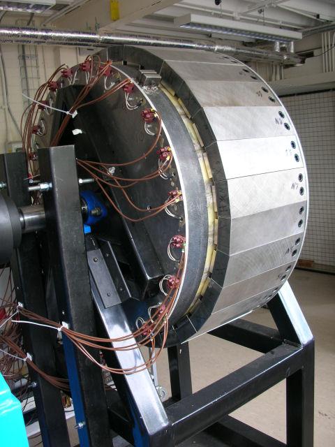 electrical power conversion school  engineering