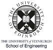 School of Engineering, University of Edinburgh on Facebook