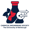 Chemical Engineering Society, University of Edinburgh