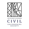Civil Engineering Society, University of Edinburgh