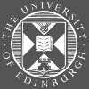 University of Edinburgh crest