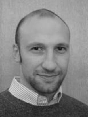 Dr. Lev Sarkisov