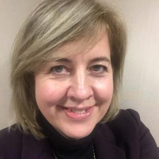 Denise Neill