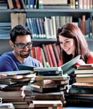Alumni Graduate Discount Scheme