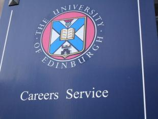 Careers Support Service