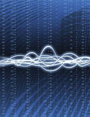MSc Signal Processing and Communications