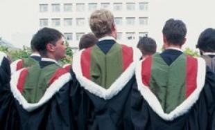 BEng Engineering Graduates