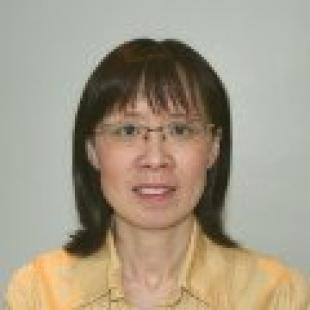 Computational Fluid-Structure Dynamics in Biomimetic and Marine Renewable Technology - Dr Qing Xiao