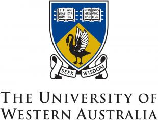 The University of Western Australia
