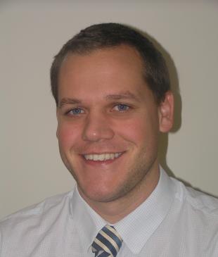 Scott Draper - Optimum arrangements of tidal  or wind turbines