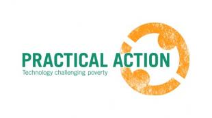 Principal Energy Consultant at Practical Action