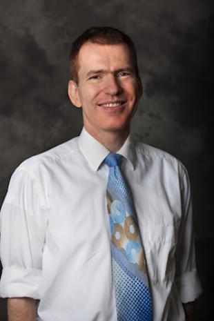 Prof. Andreas Molisch