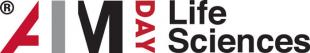 AIMday Life Sciences Logo