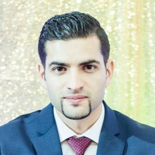 Adam Khalifa