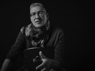 Fernando García Ferreiro