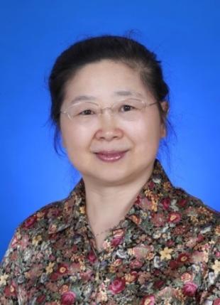 Prof Xiumei MO