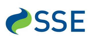 Scottish and Southern Electricity logo