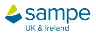 SAMPE UK & Ireland logo