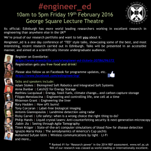 #engineer_ed flyer screenshot