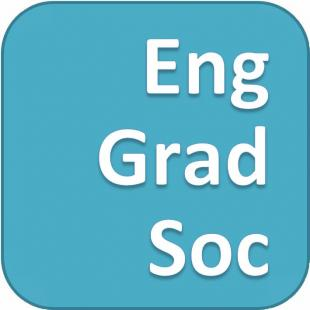 Engineering Graduate Society EngGradSoc logo