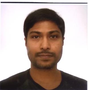 Dr. Vasu Kalangi