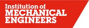 Insitution of Mechanical Engineers IMechE logo