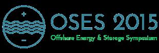 OSES2015 Logo