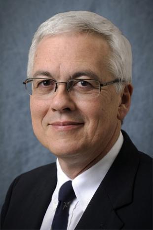Prof Phillip Westmoreland