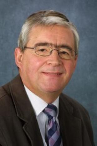 Professor G Maitland