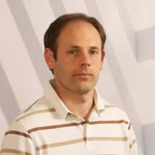 profile picture Miguel Jorge