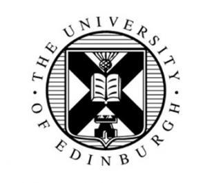 Ed study material of university