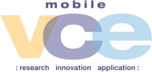 Mobile VCE, an Industry-University Consortium for Advanced Pre-Competitive Research