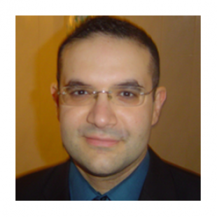Dr Dimitrios I Gerogiorgis, Lecturer in Chemical Engineering