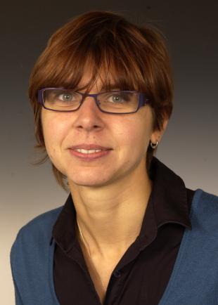 Dr. Maria-Chiara Ferrari