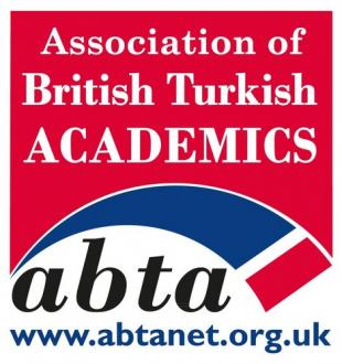 Association of British Turkish Academics