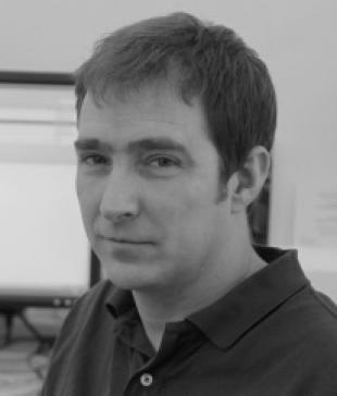 Professor Mike Davies