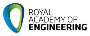 Royal Acedemy of Engineering logo