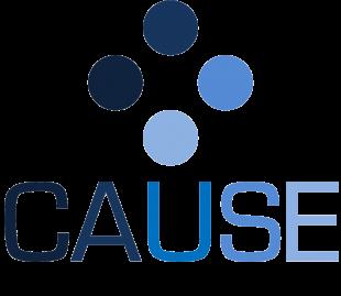 cause_logo