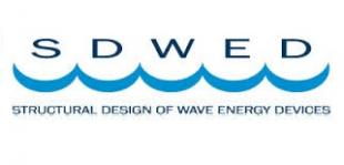 SDWED logo