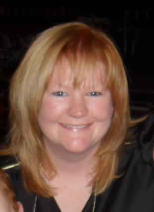 Ms Diane Reid