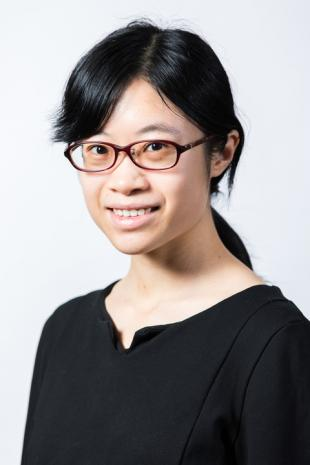 Dr Yuner Huang