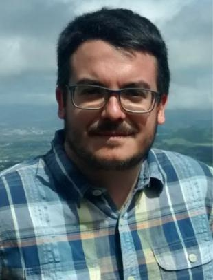 Dr Ignacio Tudela-Montes