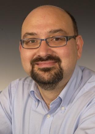 Vasileios Koutsos' profile photo