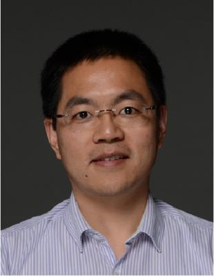 Dr Wei Li