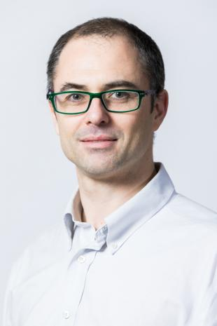 Dr Ignazio Maria Viola