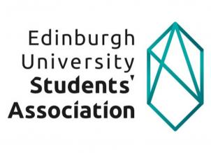 Edinburgh University Students' Association (EUSA)
