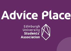 EUSA The Advice Place
