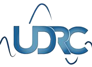 UDRC Logo