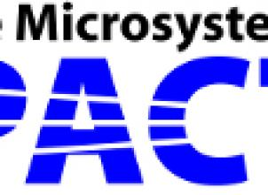 Implantable Microsystems for Personalised Anti-Cancer Therapy logo